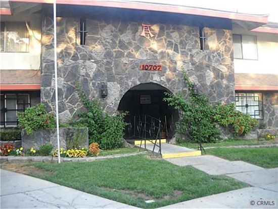 10707 New Haven St UNIT 10, Sun Valley, CA 91352