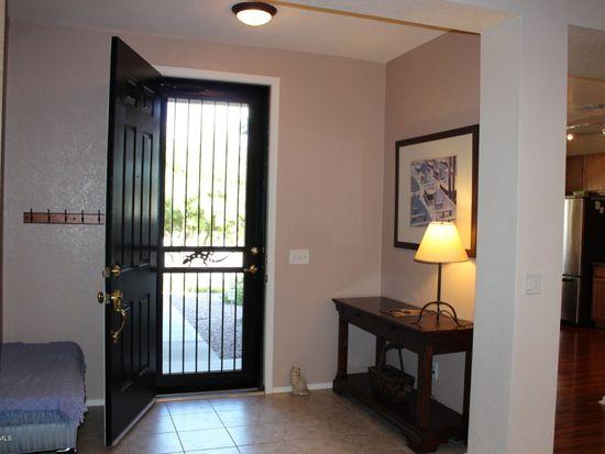 3542 S Double Echo Rd, Tucson, AZ 85735