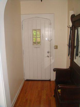 857 Westminster Ave, Hillside, NJ 07205