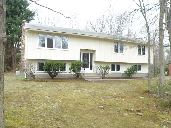 5 Paper Chase Dr, Farmington, CT 06032