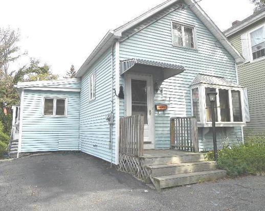 12 Maple Pl, Lynn, MA 01904