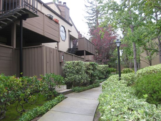 420 Crescent Ave APT 11, Sunnyvale, CA 94087