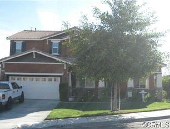 9278 Archwood Ct, Riverside, CA 92508