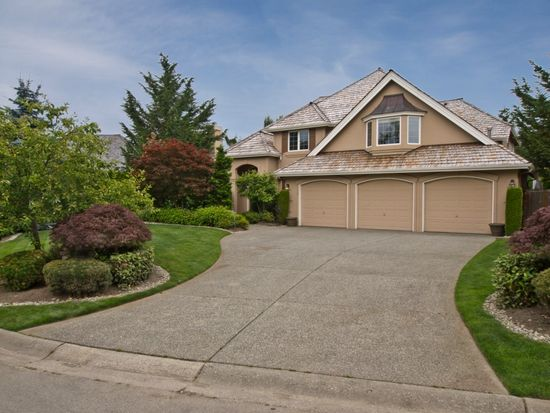 1112 268th Way SE, Sammamish, WA 98075