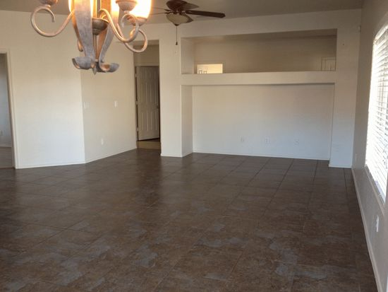 5408 W Pecan Rd, Laveen, AZ 85339