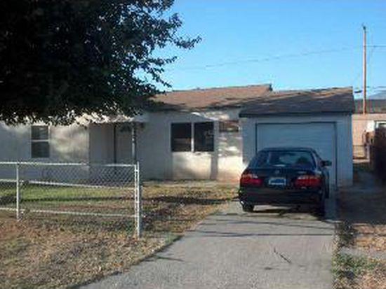 2068 W 19th St, San Bernardino, CA 92411