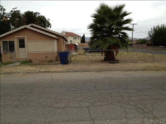 1373 E Davidson St, San Bernardino, CA 92408