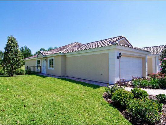 11928 Inagua Dr, Orlando, FL 32827