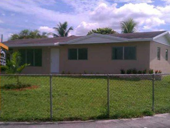 5051 SW 104th Ave, Miami, FL 33165