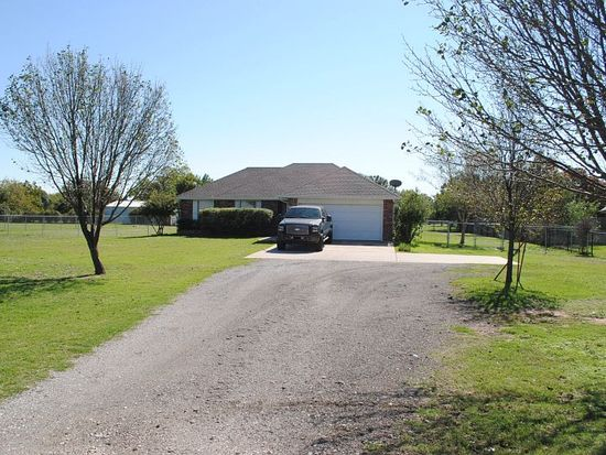 3908 W Indian Hills Rd, Norman, OK 73072
