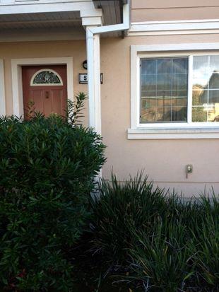 522 Daniels Ave, Vallejo, CA 94590