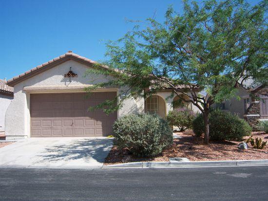 5224 Amethyst Creek Ct, Las Vegas, NV 89131
