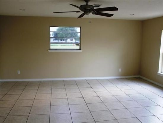 7191 Wilford Rd, Beaumont, TX 77705