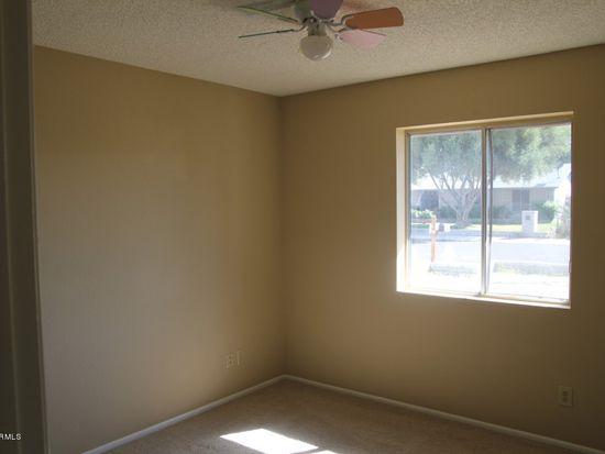 4004 W Muriel Dr, Glendale, AZ 85308