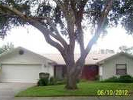 1742 Great Brikhill Rd, Clearwater, FL 33755