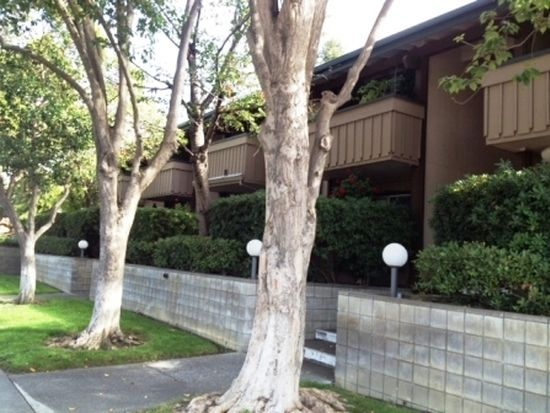 151 Buckingham Dr UNIT 216, Santa Clara, CA 95051