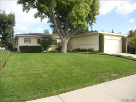 6120 Le Sage Ave, Woodland Hills, CA 91367
