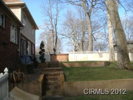 1415 Indian Hills Rd, Monticello, IN 47960