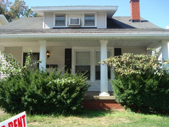 617 S Runnymeade Ave # B, Evansville, IN 47714