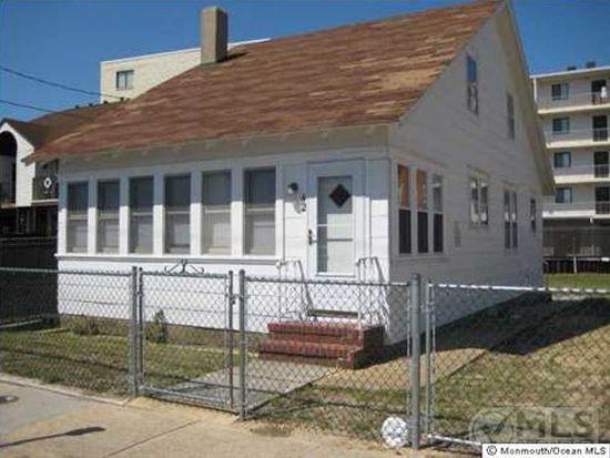 42 Sampson Ave, Seaside Heights, NJ 08751