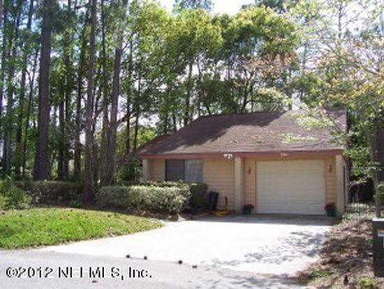 3241 Hattie Brock Ln, Jacksonville, FL 32223