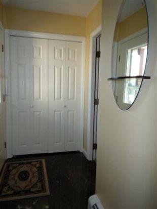 89 Maine Rd, Plattsburgh, NY 12903