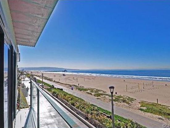 2020 The Strand, Manhattan Beach, CA 90266