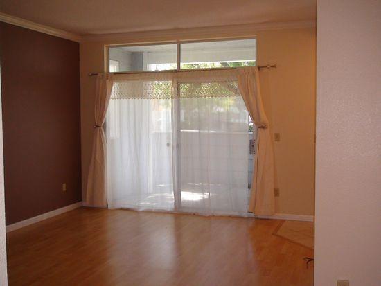 1584 Thorncrest Dr, San Jose, CA 95131