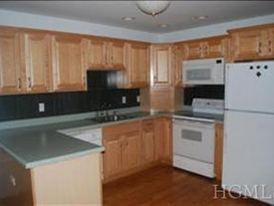 51 Sandalwood Ln # 21B, Rhinebeck, NY 12572