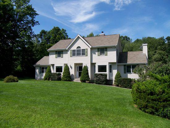 72 Enoch Crosby Rd, Brewster, NY 10509