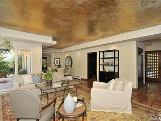 930 Butterfield Rd, San Anselmo, CA 94960