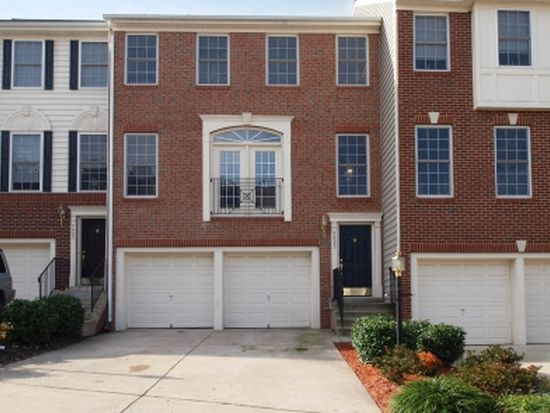 9023 Brewer Creek Pl, Manassas, VA 20109