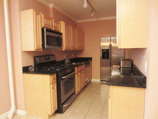 5136 30th Ave APT 1G, Woodside, NY 11377