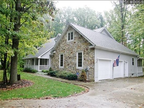 1166 State Route 167, Jefferson, OH 44047