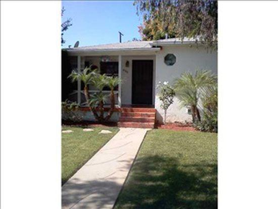 4748 67th St, San Diego, CA 92115