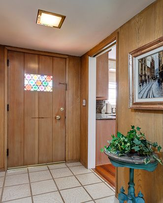 1037 Burnell Oaks Ln, Arcadia, CA 91006