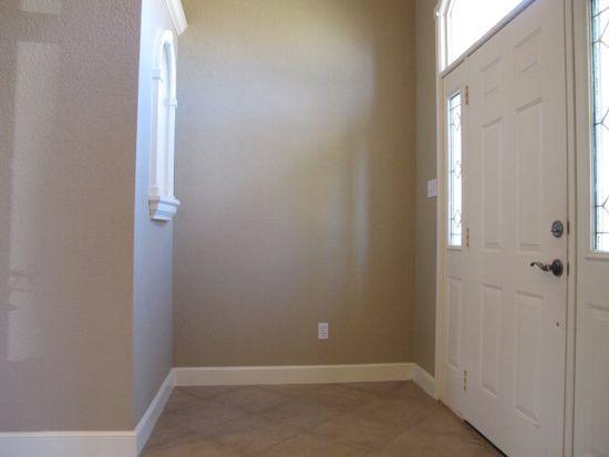 401 Tiger St, Wolfforth, TX 79382