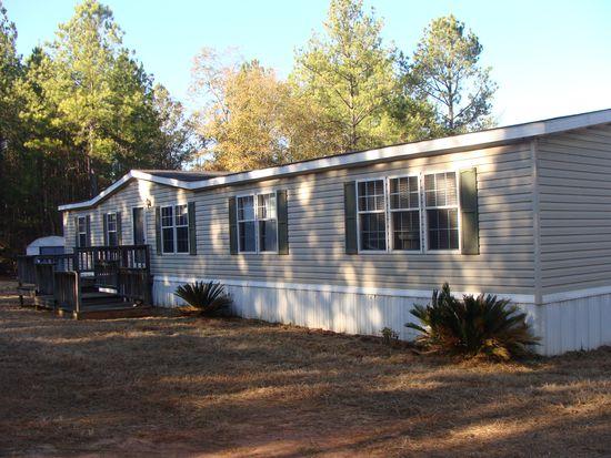 2330 Kittrell Creek Rd, Sandersville, GA 31082