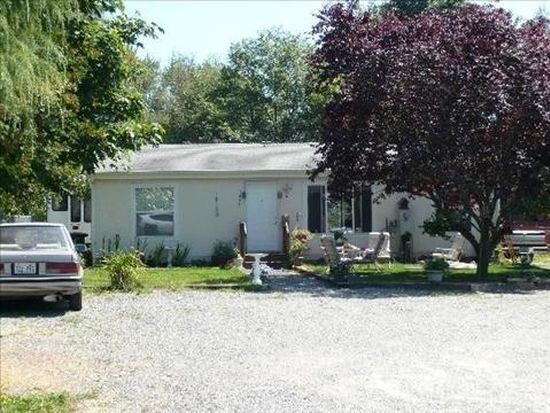3445 Redwood Ave, Bellingham, WA 98225