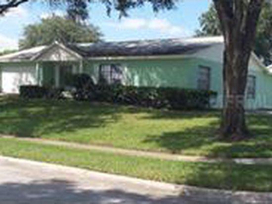 2838 Silver Ridge Dr, Orlando, FL 32818