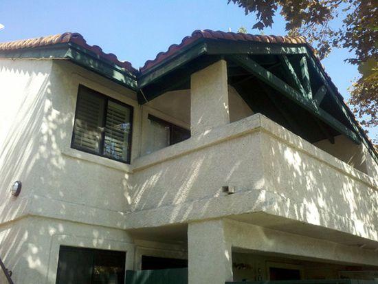 8303 Vineyard Ave APT 4, Rancho Cucamonga, CA 91730