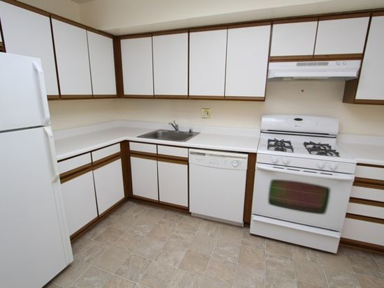 333 Homeland Southway APT 3A, Baltimore, MD 21212