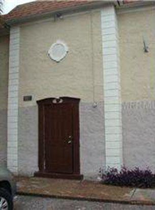 5887 Curry Ford Rd # 50, Orlando, FL 32822