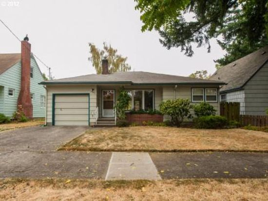 113 NE 69th Ave, Portland, OR 97213