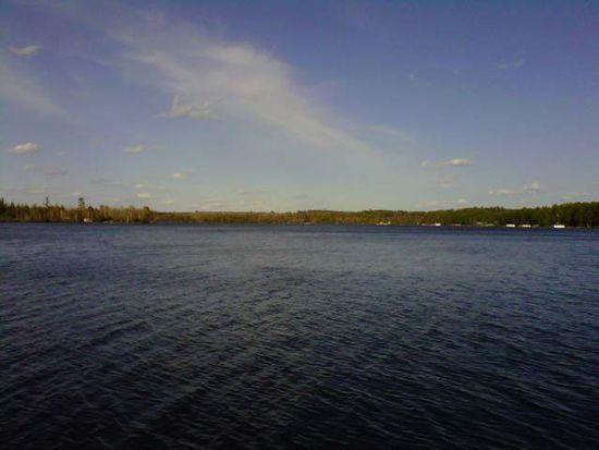 1176 Tyson Rd, Eagle River, WI 54521