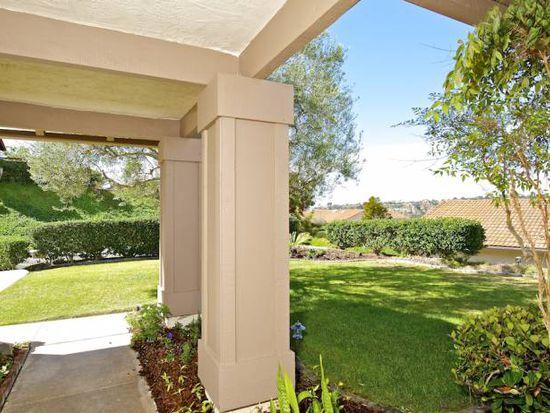 604 Santa Carina, Solana Beach, CA 92075
