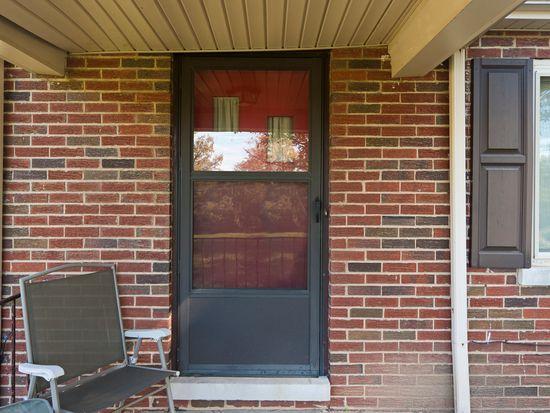 3560 Powner Rd, Cincinnati, OH 45248
