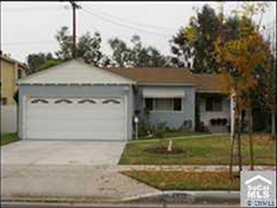 4102 Ostrom Ave, Lakewood, CA 90713