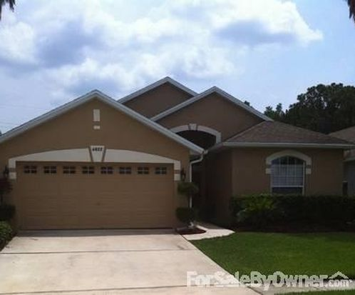 4855 Chalfont Dr, Orlando, FL 32837