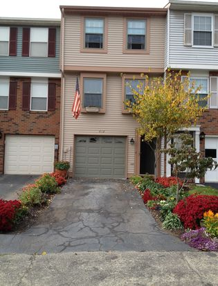 412 Timber Trl, Imperial, PA 15126